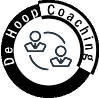 de Hoop Coaching
